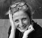 Sylvie POILLEVÉ