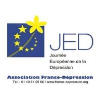 La 10ème Journée Européenne de la Dépression