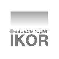 Galerie Roger Ikor
