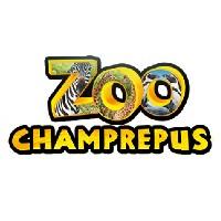 Le Zoo de Champrépus