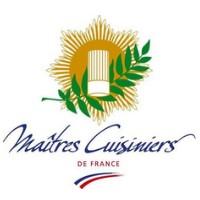 Les Maîtres Cuisiniers de France