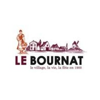 Le Bournat