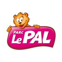 Le PAL – Parc d'attractions et animalier