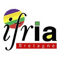 Ifria Bretagne