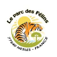 Le Parc des Félins