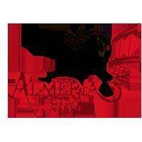 Alméria Parc