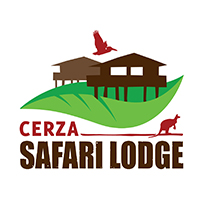 Cerza Safari Lodges