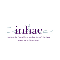 INHAC – FERRANDI Paris​ campus Saint-Gratien