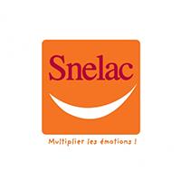SNELAC – Syndicat National des Espaces de Loisirs, d'Attractions et Culturels