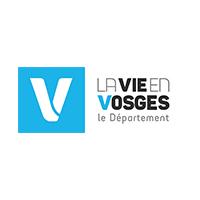 Conseil départemental des Vosges (88)