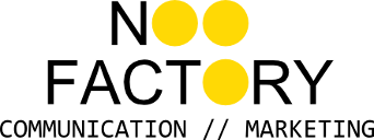 Partenaire NooFactory