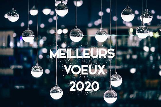 meilleurs_voeux-2020